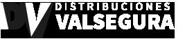 Distribuciones Valsegura
