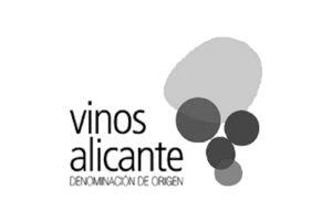 D. O. Alicante