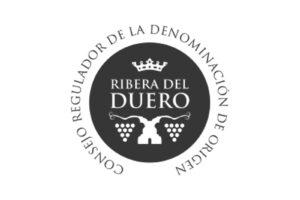 D. O. Ribera del Duero