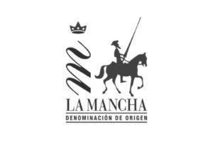 D. O. La Mancha