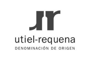 D. O. Utiel-Requena