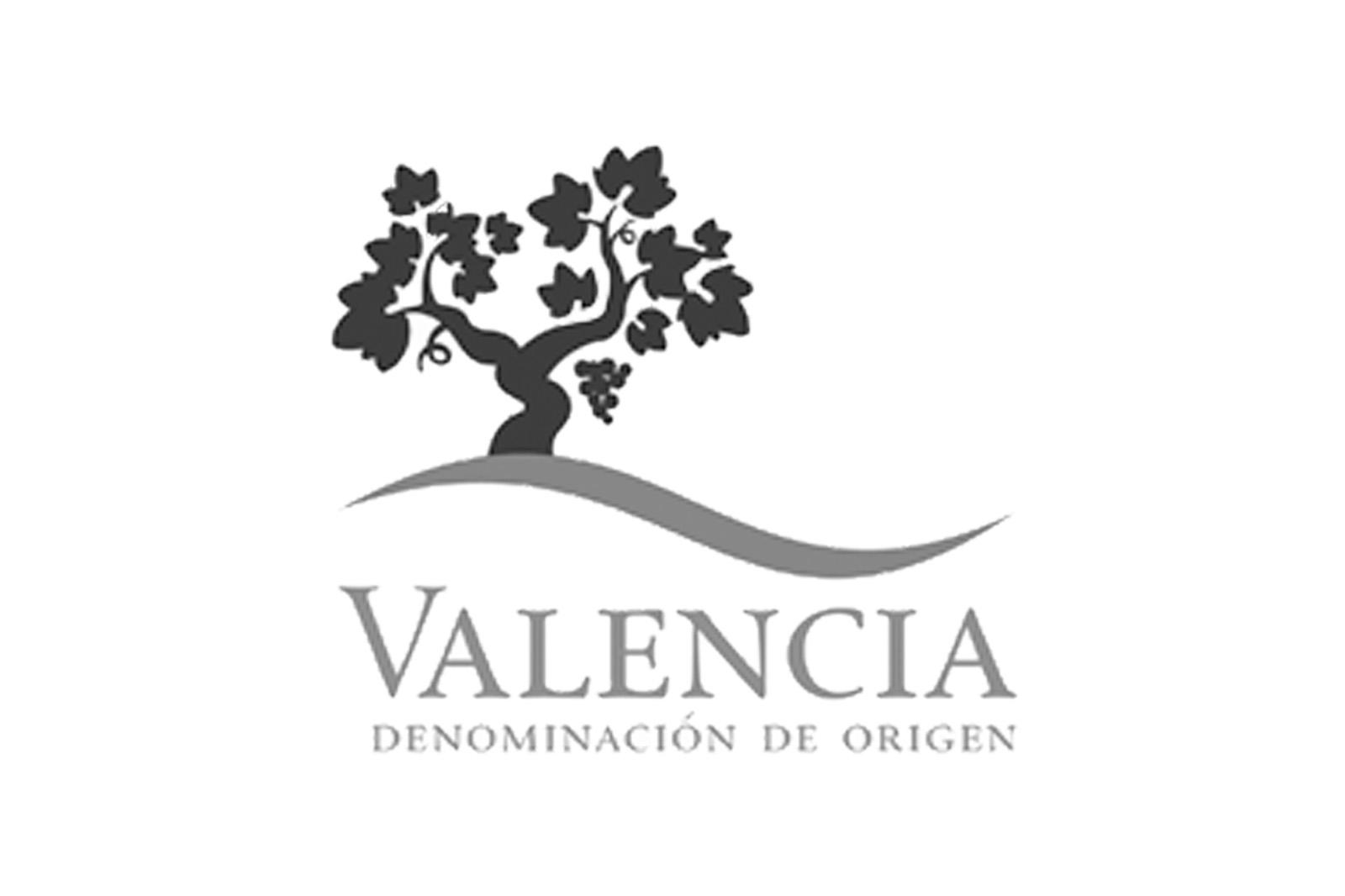 D. O. Valencia