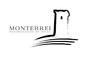 D. O. Monterrei