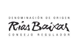 D. O. Rias Baixas